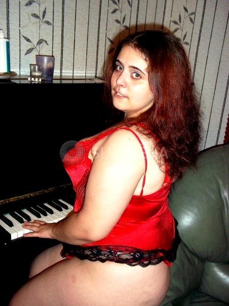 Проститутки пышных форм спб фото 57-489