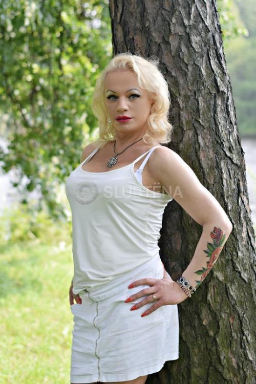 porno-aktrisa-nikolett-sheridan