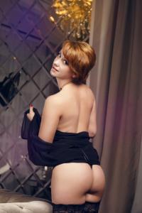 Проститутки питера транс марика фото 258-511